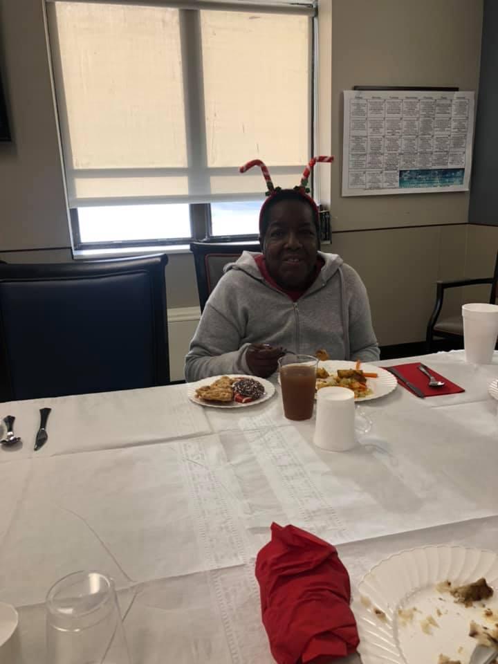 Laurel-Brook-Christmas-Eve-Lunch-2