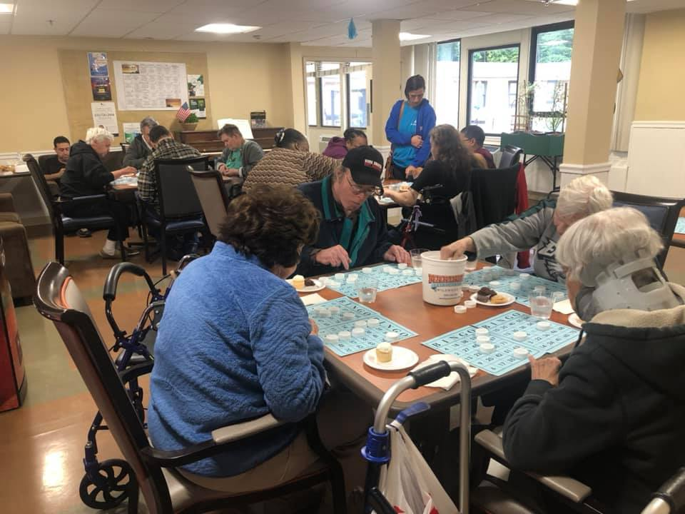 Laurel-Brook-Bingo-with-Active-Day-of-Marlton-2