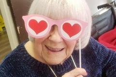 Laurel-Brook-Valentines-Day-Friends-2