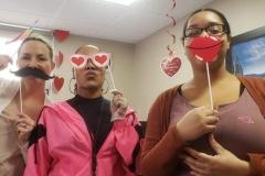 Laurel-Brook-Valentines-Day-Friends-4