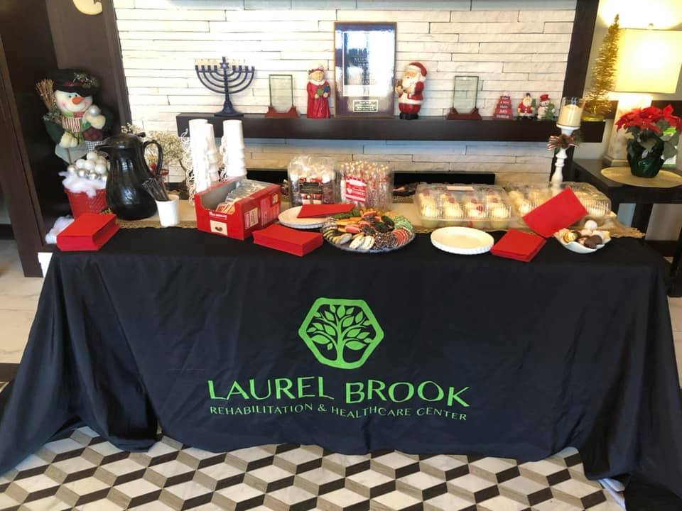 Laurel-Brook-Christmas-2