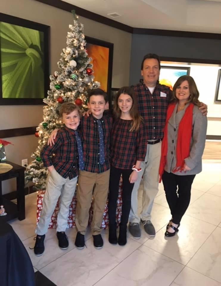 Laurel-Brook-Christmas-4
