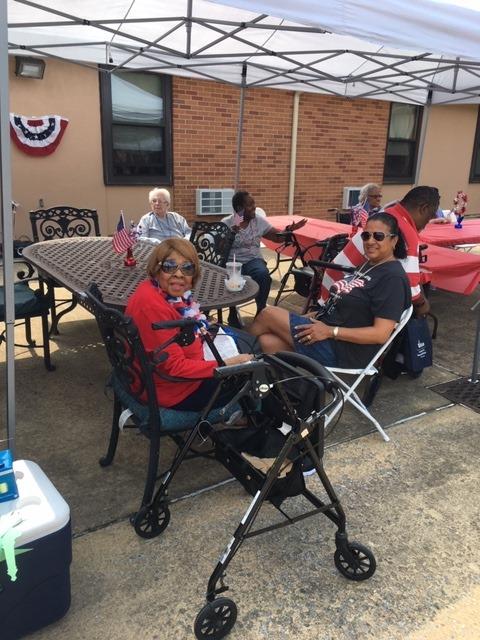 Laurel-Brook-Fourth-of-July-3