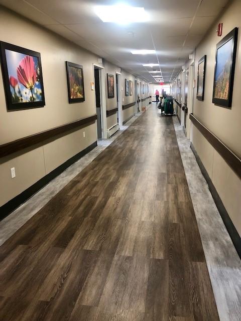 Laurel-Brook-Long-Term-Hall-Renovations-1