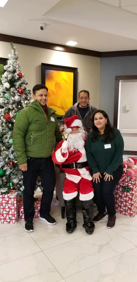 Laurel-Brook-Santa-Visit-2