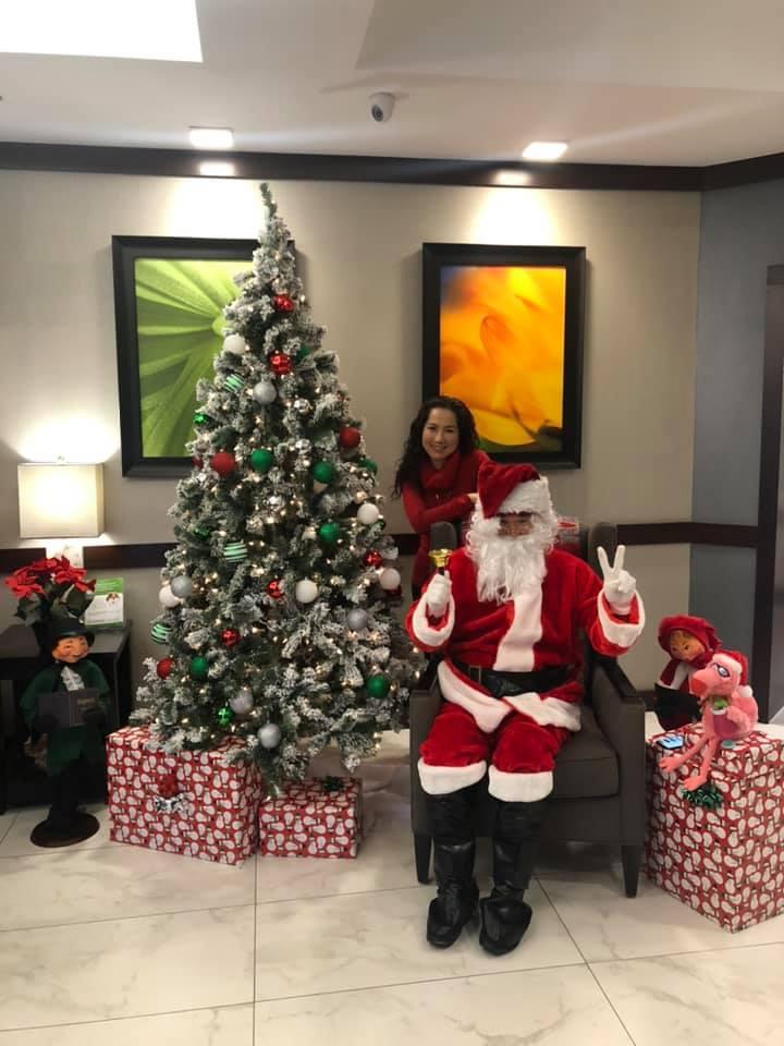 Laurel-Brook-Santa-Visit-8